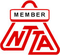 Autow-Tech is a member of NTTA